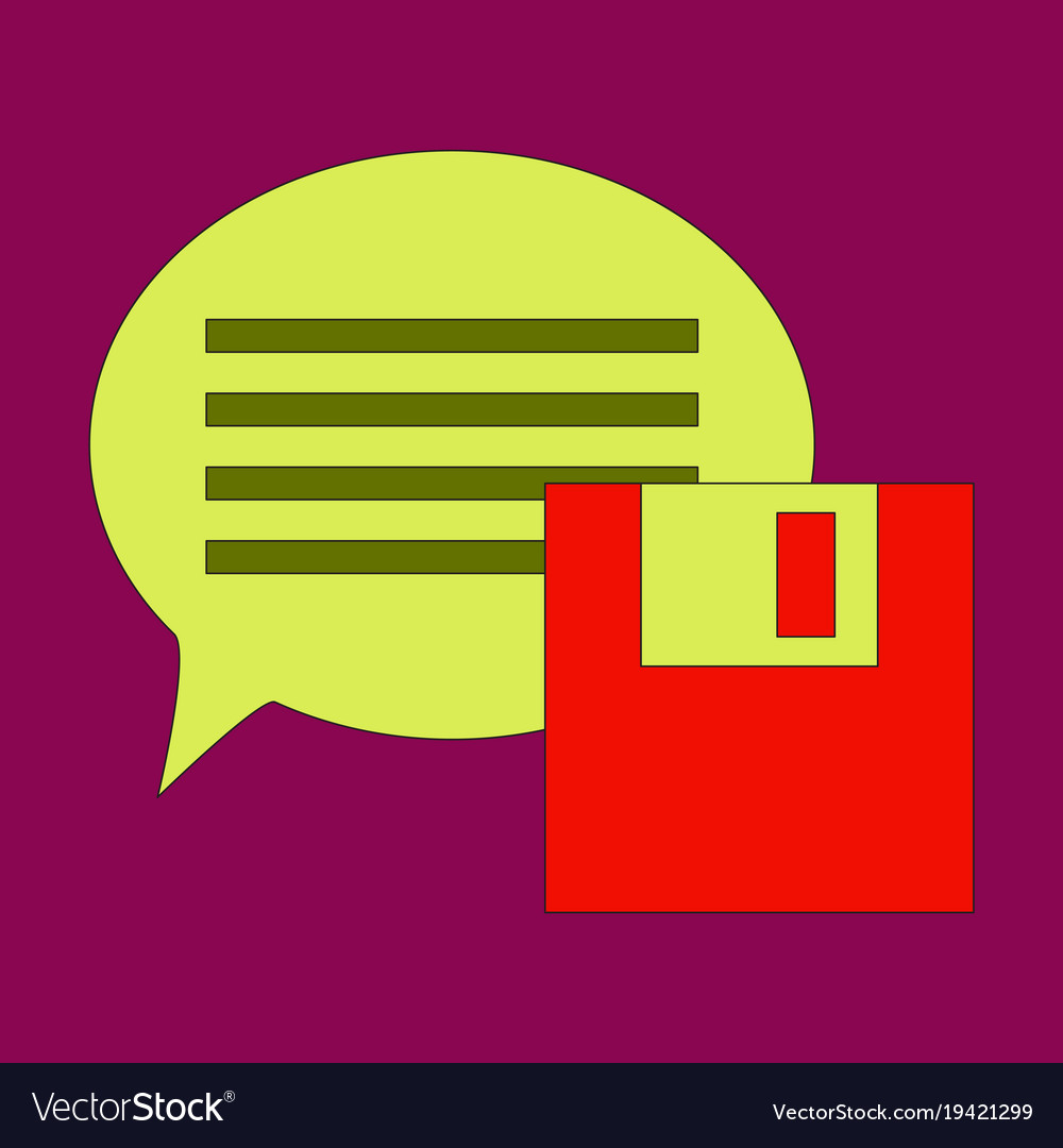 Text messaging symbol pictures