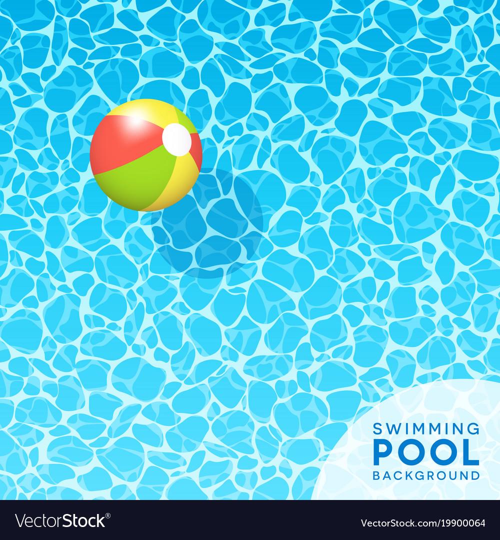 pool water background. Pool Water Background S