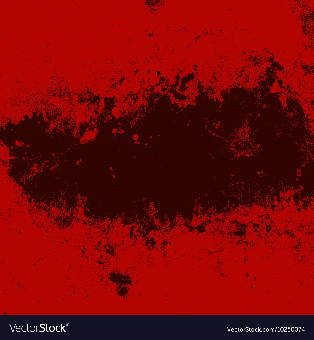 Distress Red Texture
