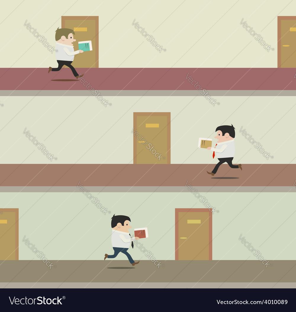 Clerk workdays