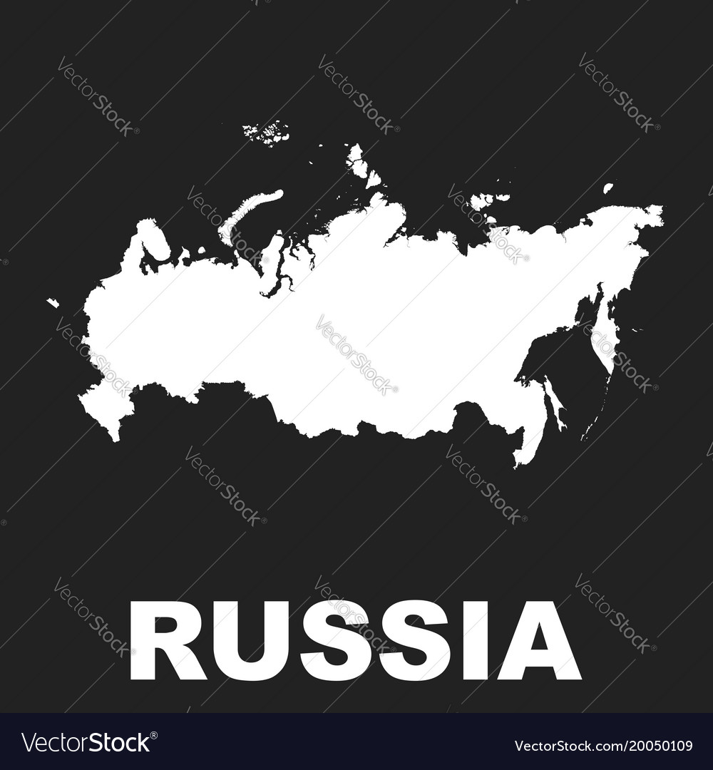Russia map icon flat russian federation sign on flat united states map, flat eurasia map, flat great britain map, flat country map, flat europe map, flat us map, flat africa map, flat world maps,