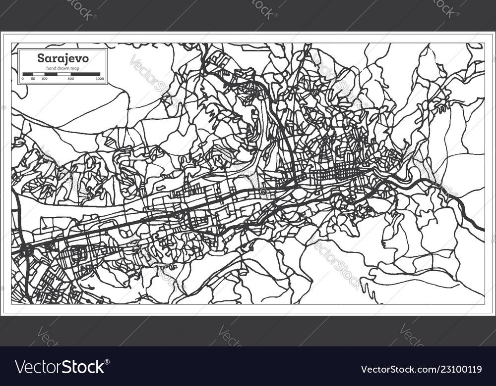 Sarajevo bosnia and herzegovina city map in retro on ww1 map, amsterdam netherlands map, bosnia and herzegovina map, bratislava slovakia map, bosnia location on map, vladivostok russia map, tirana albania map, slovenia bosnia map, damascus syria map, stockholm bosnia map, lukavac bosnia map, bosnia genocide map, europe bosnia map, bosnia on world map, pristina kosovo map, livno bosnia map, surviving the killshot map, zurich switzerland map, syrian land use map, blagaj bosnia map,