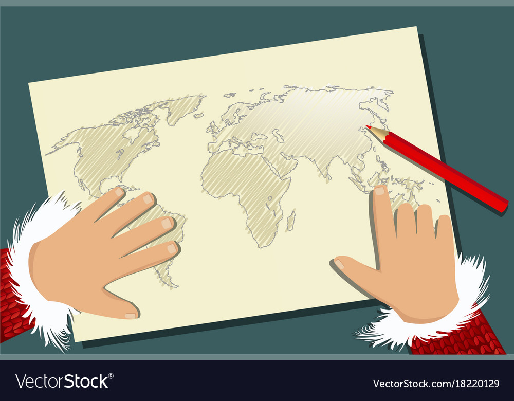 oolitic map, oats map, tell city map, gulf of antalya on a map, headless horseman map, splashin safari map, santa and his reindeer, north pole map, track santa map, christmas map, on santa claus map
