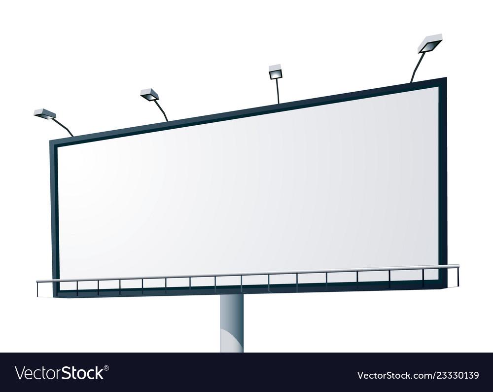 Bill board 01