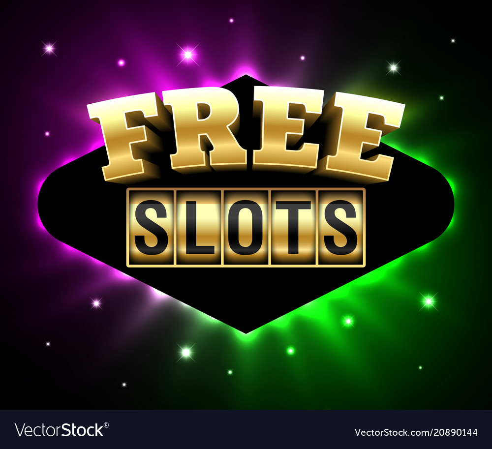 online casino christmas promotions