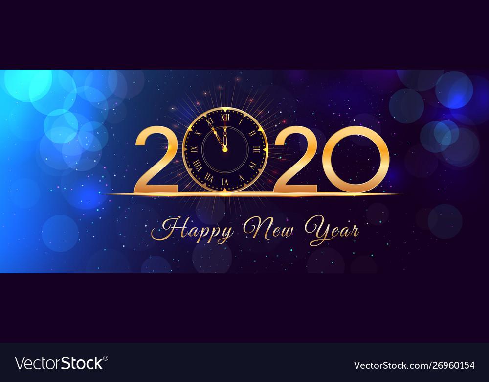Happy New Year Eve 33