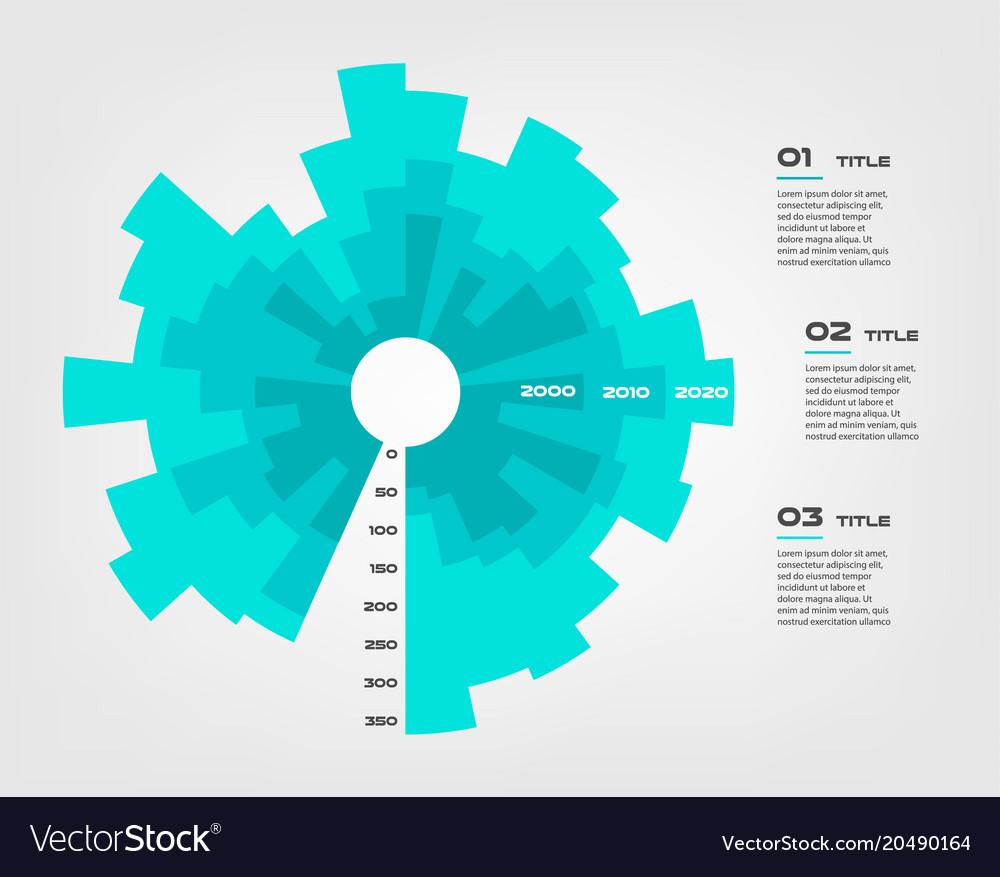 Sunburst Diagram Infographic - Wiring Library •