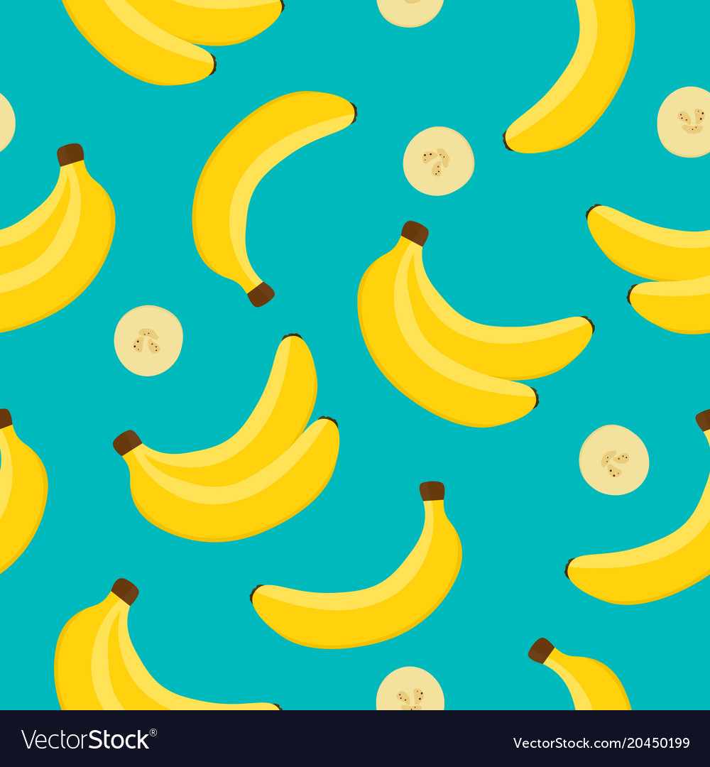 Yellow Banana Pictures