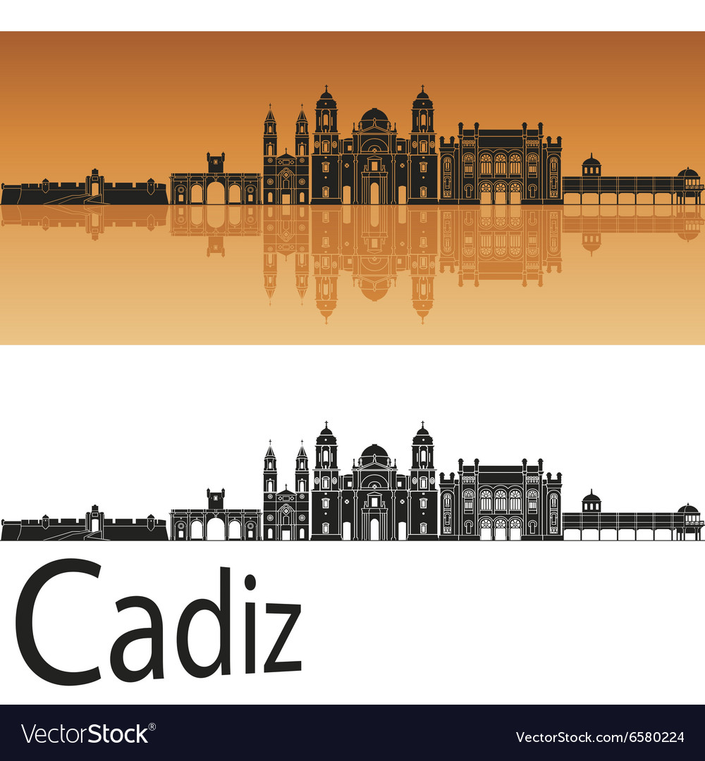 Image result for free images of cadiz