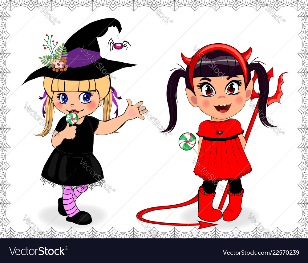 baby girl cartoon characters cartoon characters of little cute baby girls in