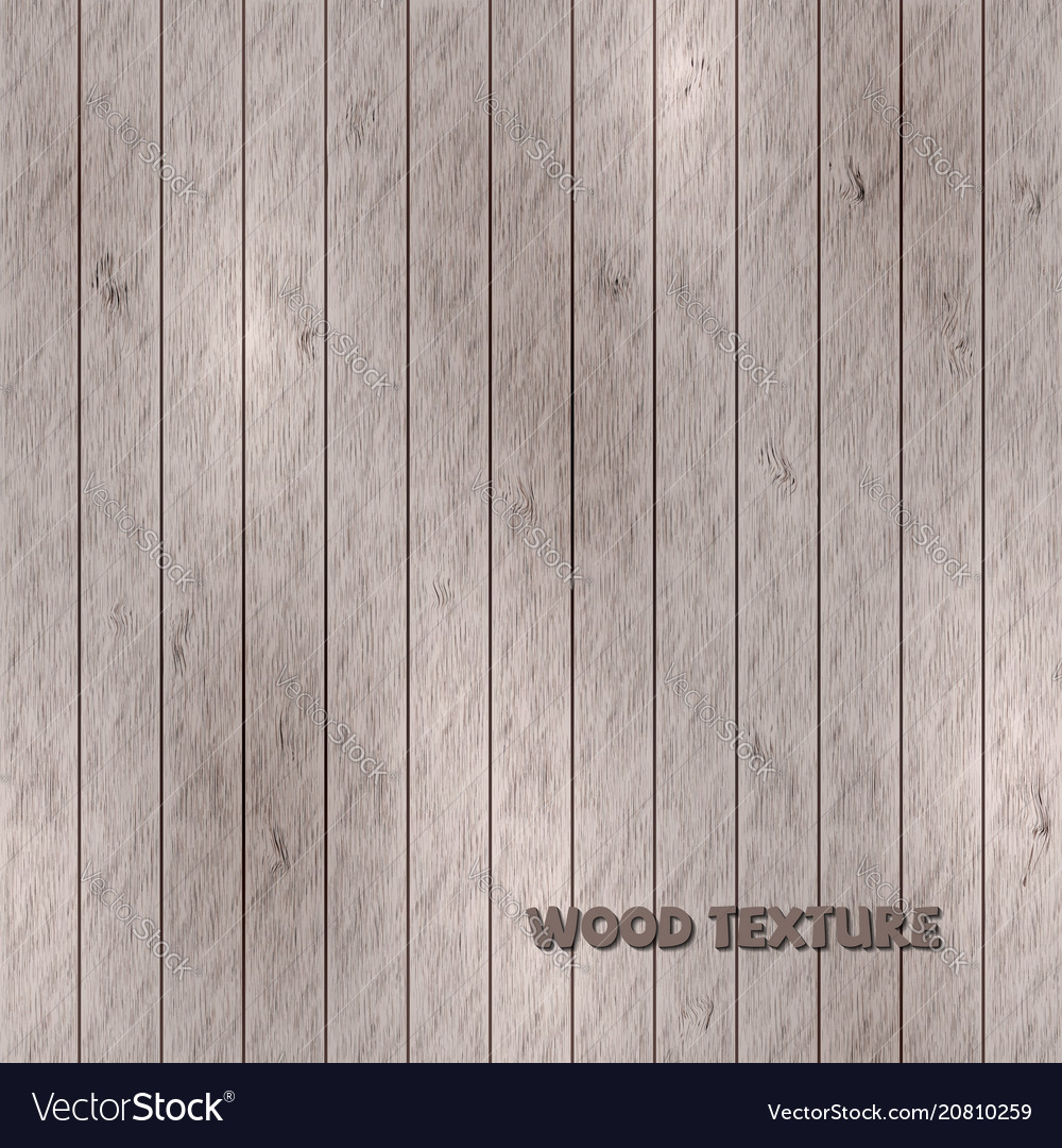 Light brown wood texture vintage background