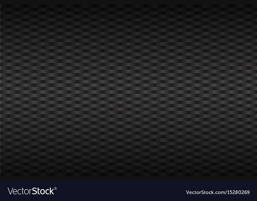 Abstract dark grey metallic background technology