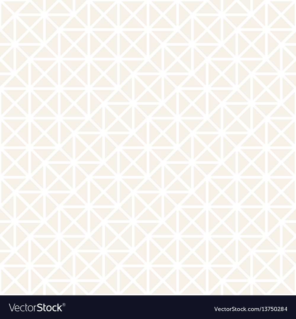 Seamless pattern with squares abstract