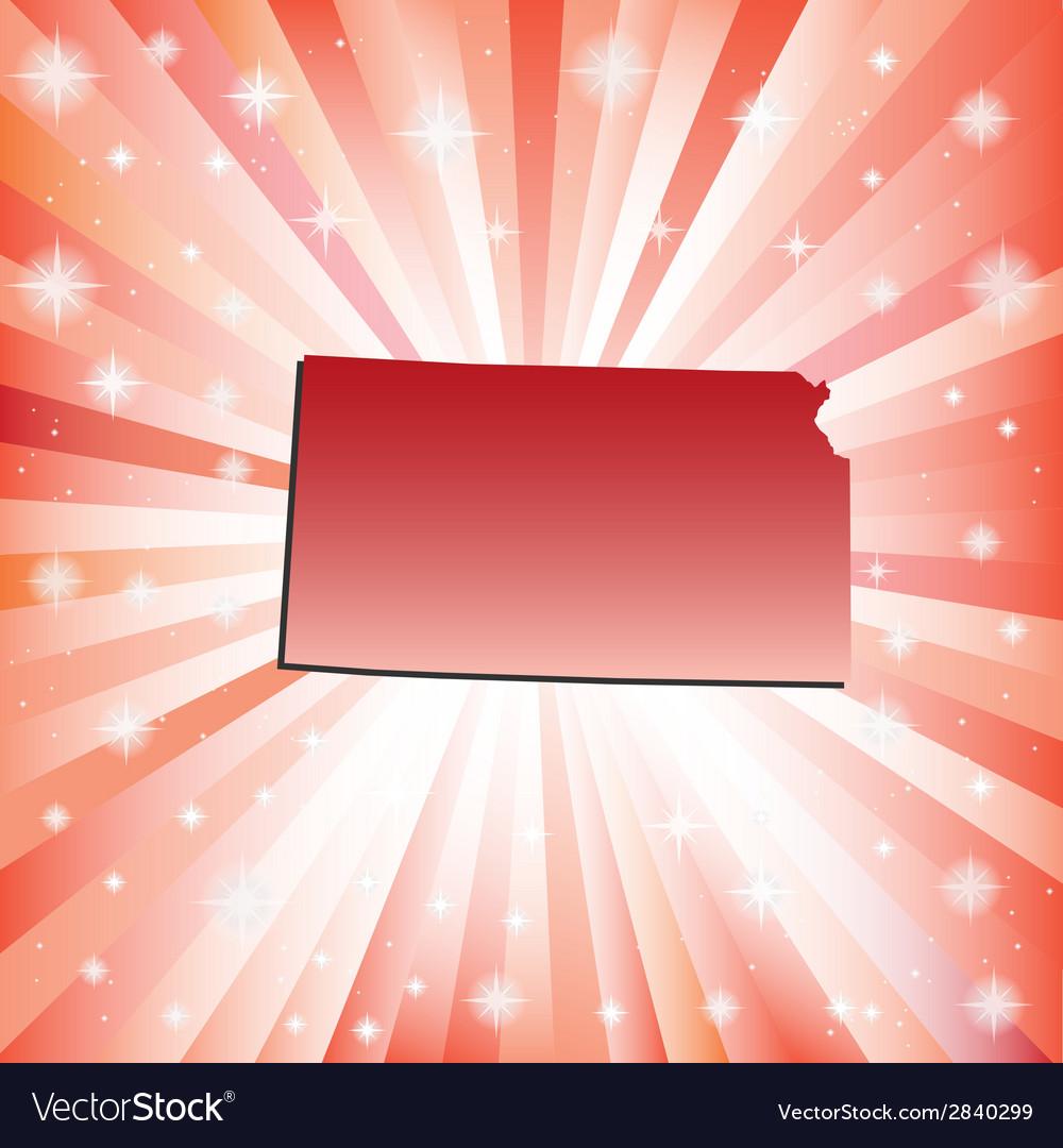 Red Kansas