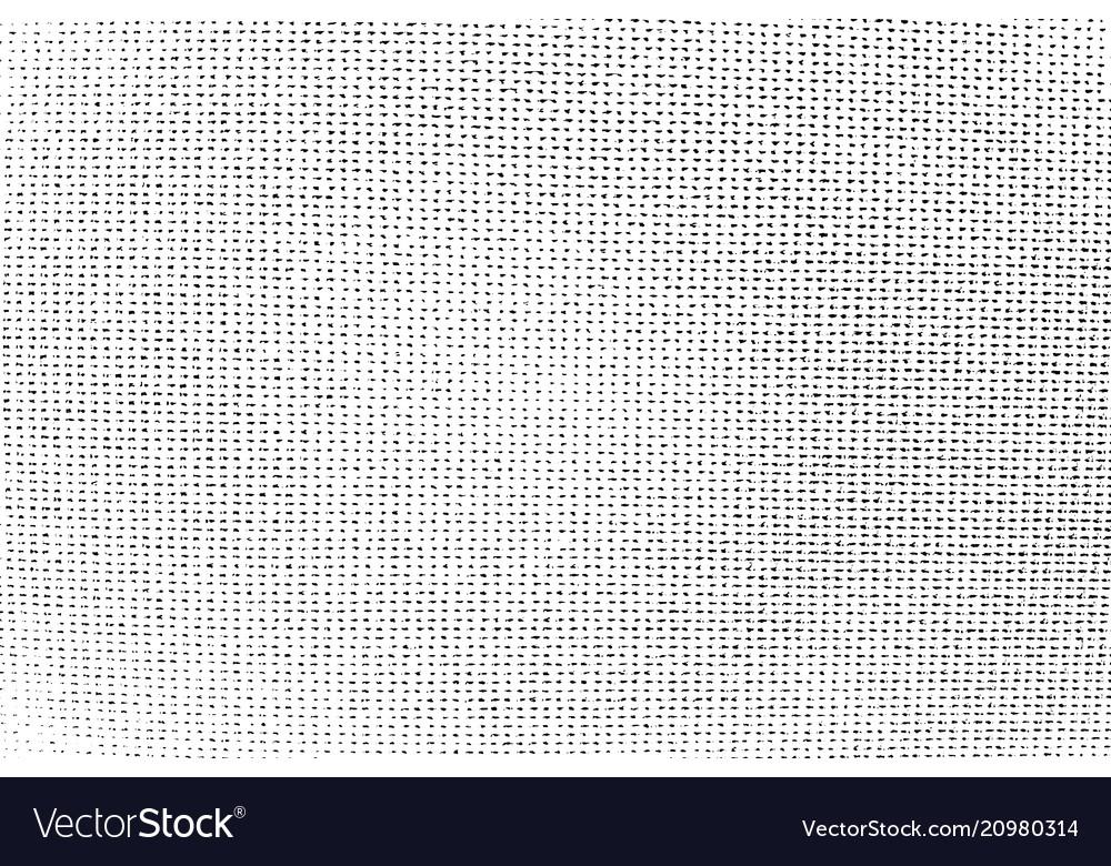 Thread overlay texture
