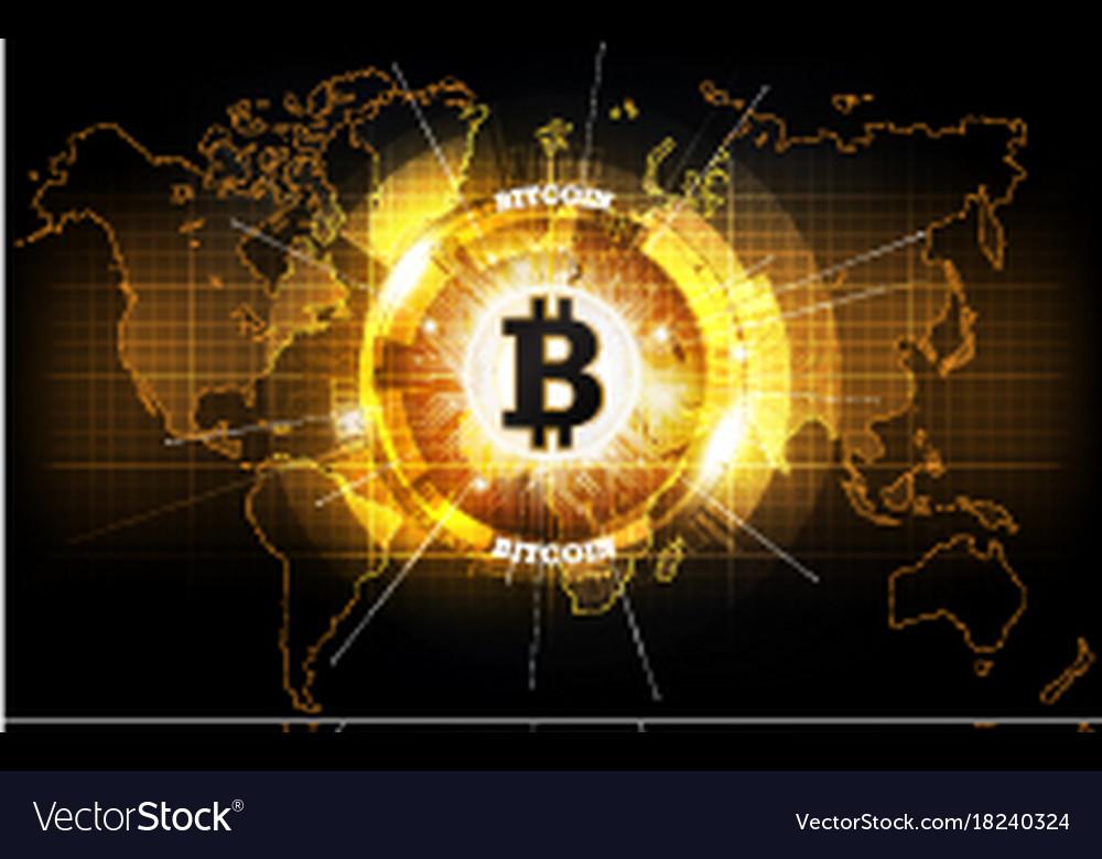 bitcoin world gratuito