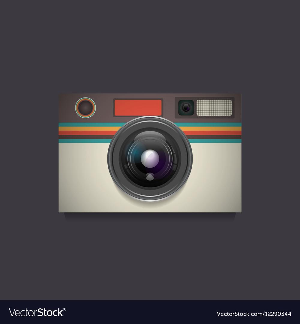 4263d retro camera7VS