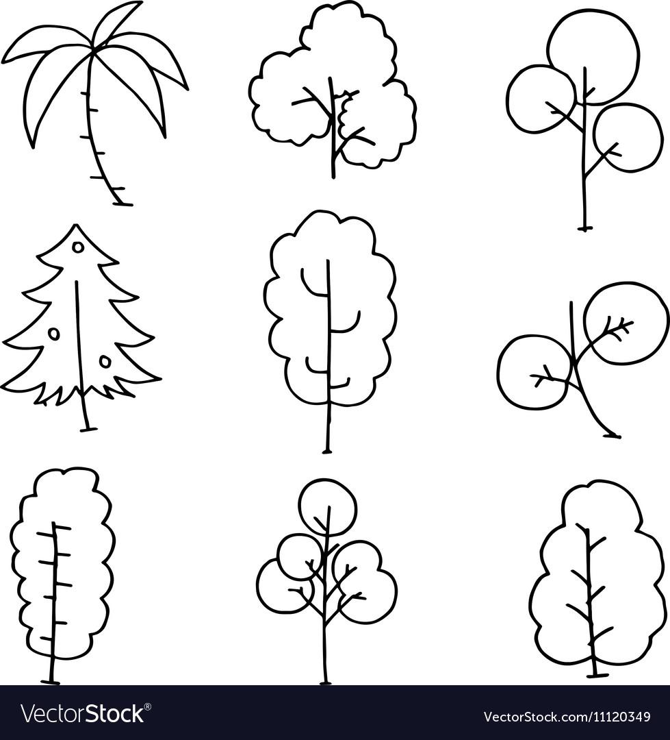 Test Draws On Doodles To Spot Signs Of >> On Doodles   Dezerter