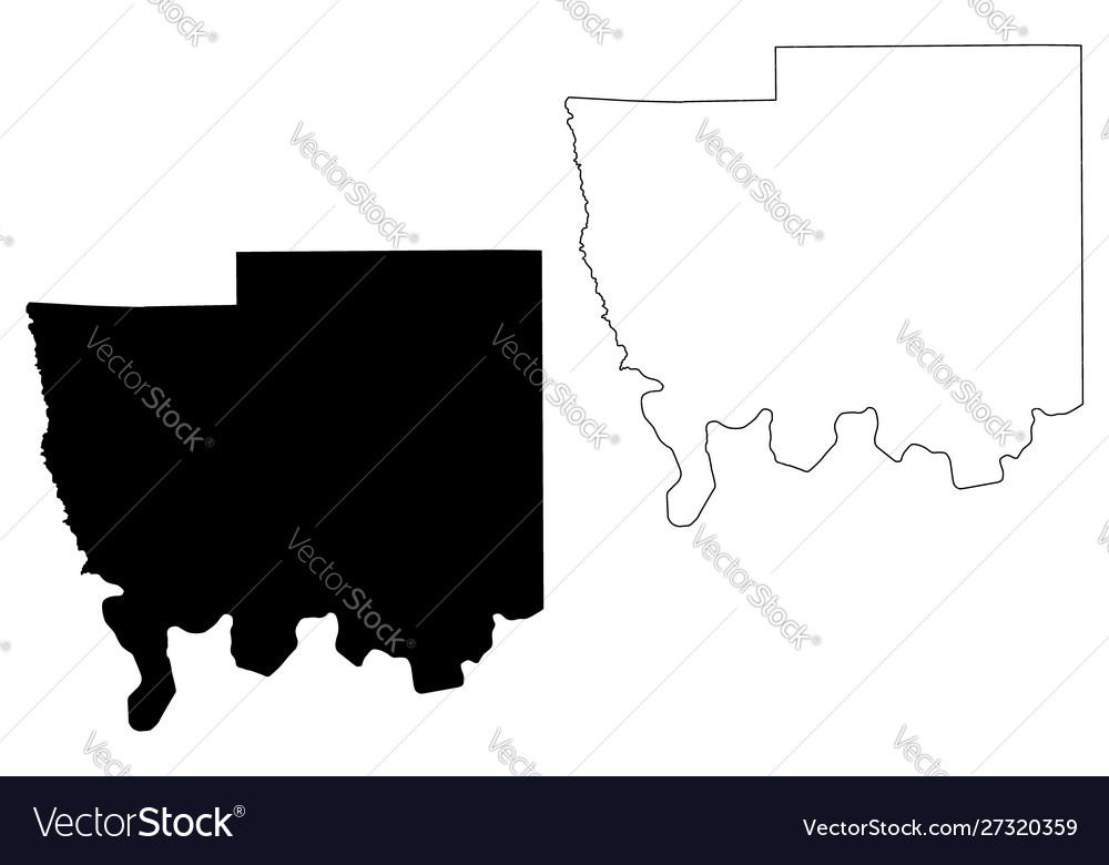 Autauga county alabama counties in alabama united
