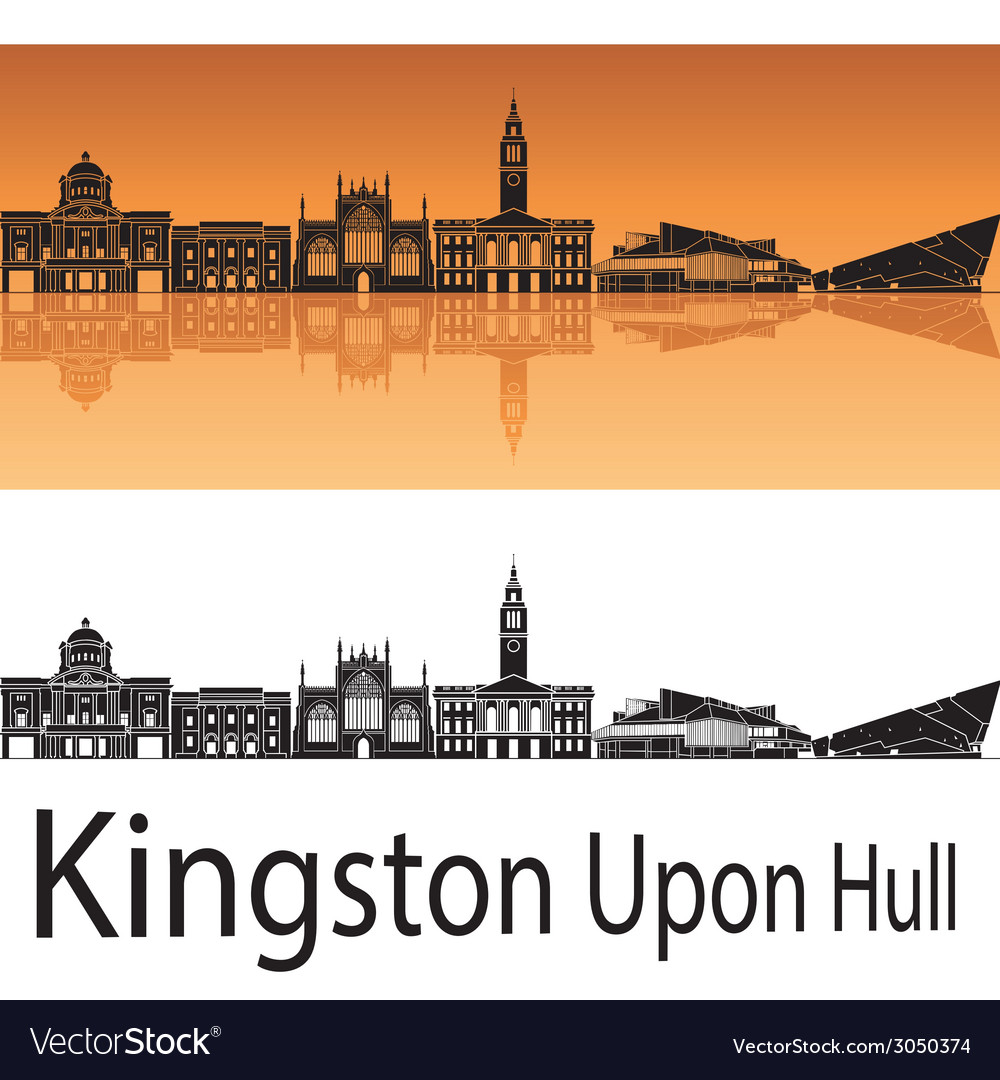 kingston upon hull black personals Why is hull a broadband black hole  but all is not happy in kingston upon hull  scrap the monopoly that kingston communications hold in hull for broadband .