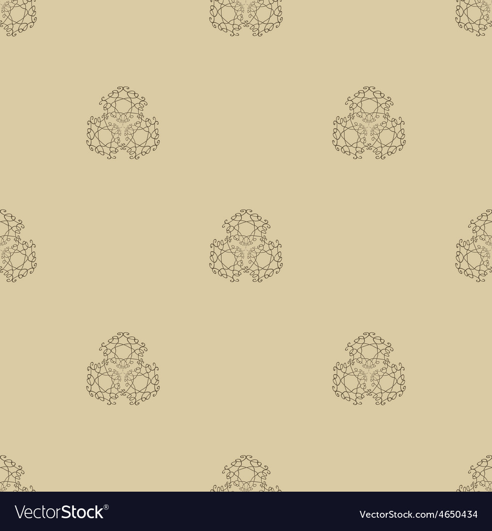 Abstract-seamless-pattern-04