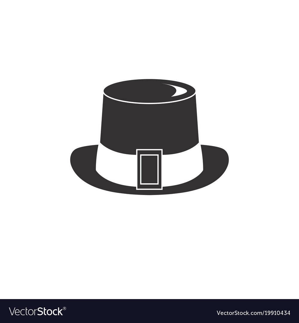 Hat for gentelmen style