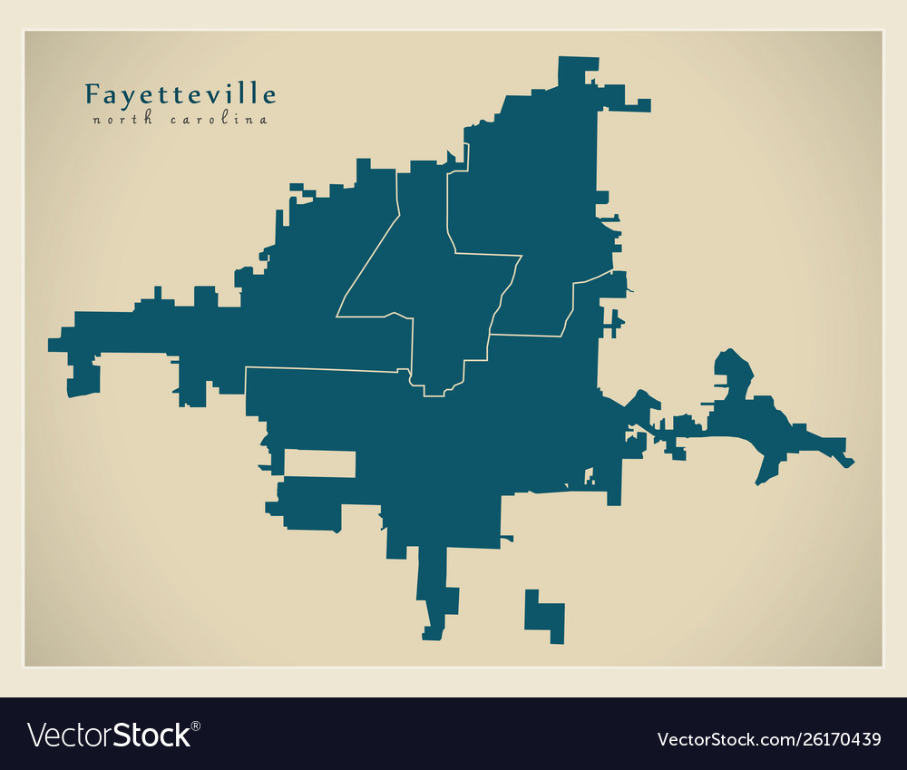 Modern city map - fayetteville north carolina on city mississippi map, city of great lakes region map, city of iowa map, city of nc map, city of virginia map, city of brooklyn map, city of louisiana map, city of delaware map, city of israel map, city of oklahoma map, city of illinois map, city of kentucky map, city of lafayette indiana map, city of ferguson map, city of massachusetts map, city of yukon map, city of wisconsin map, city of honolulu map, city tennessee map, city of germany map,