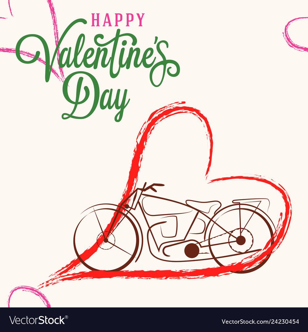 Valentine 0031