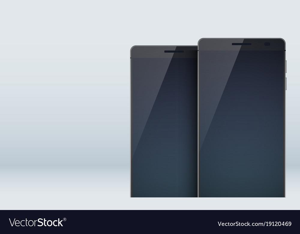 Modern design concept portable set collection