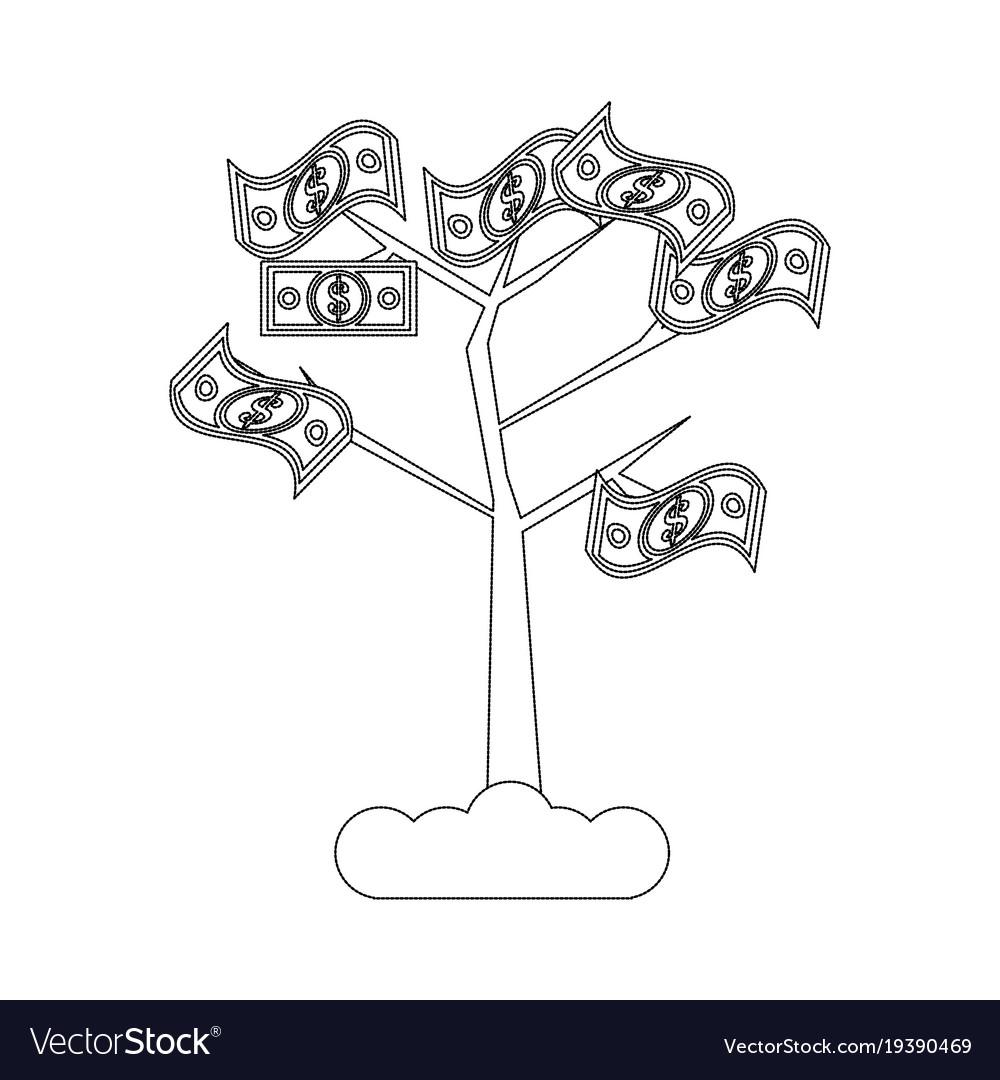 Money Tree Diagram - Residential Electrical Symbols •