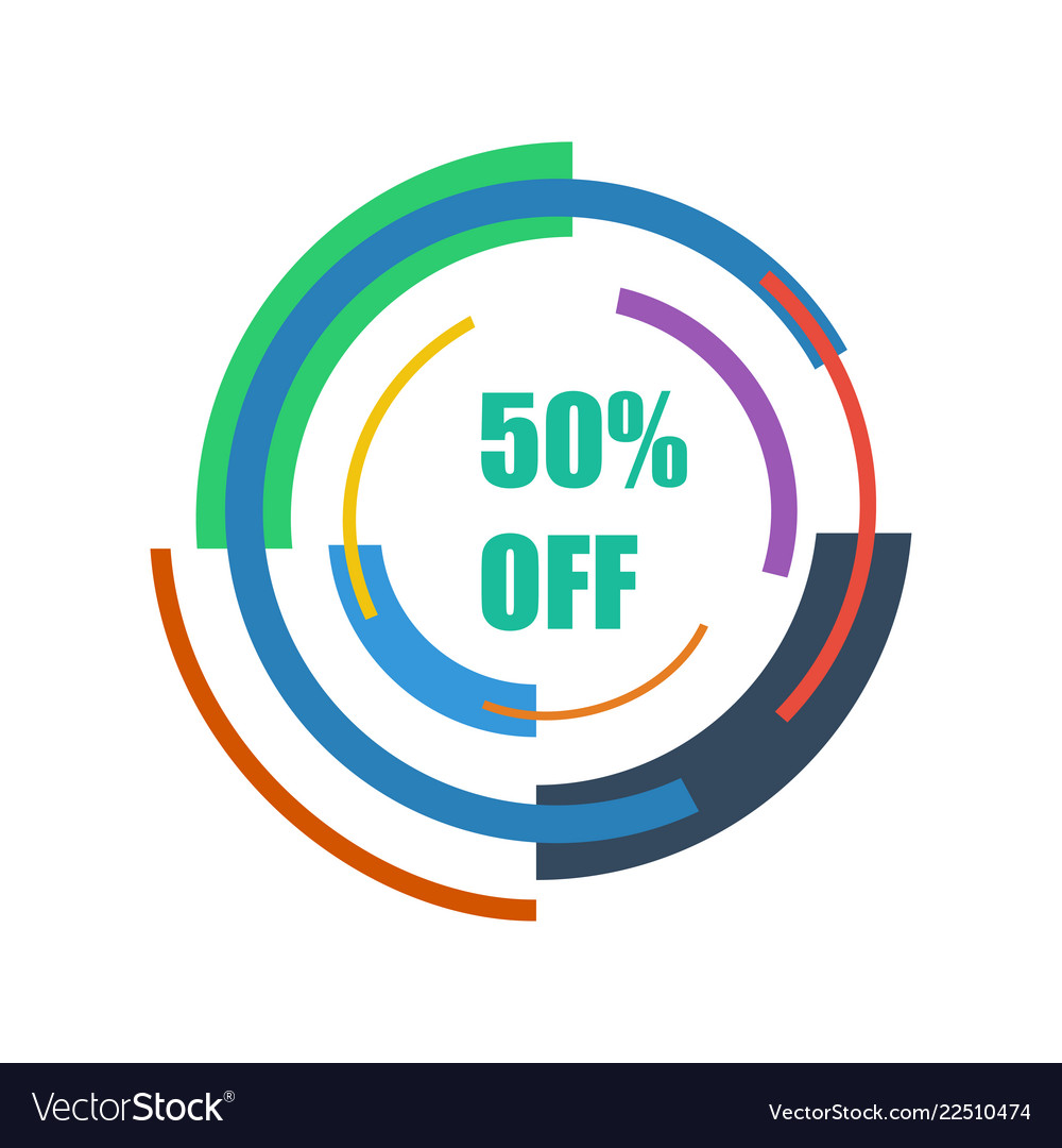 50 off abstraction technology