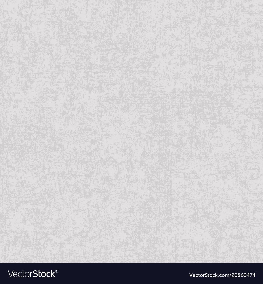 Grunge gray texture background