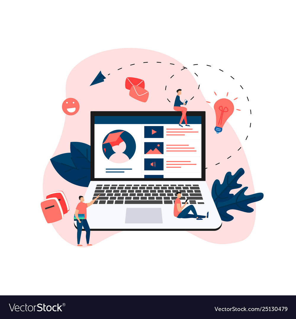 Creați, efectuați și analizați datele rapid și ușor online