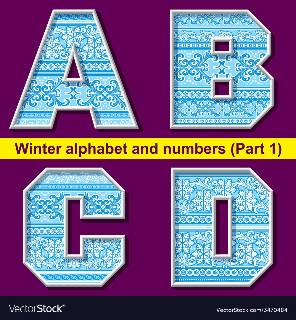 Winter abc 01