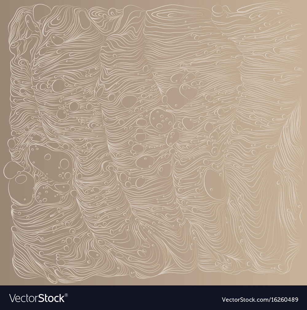 Background nude tile