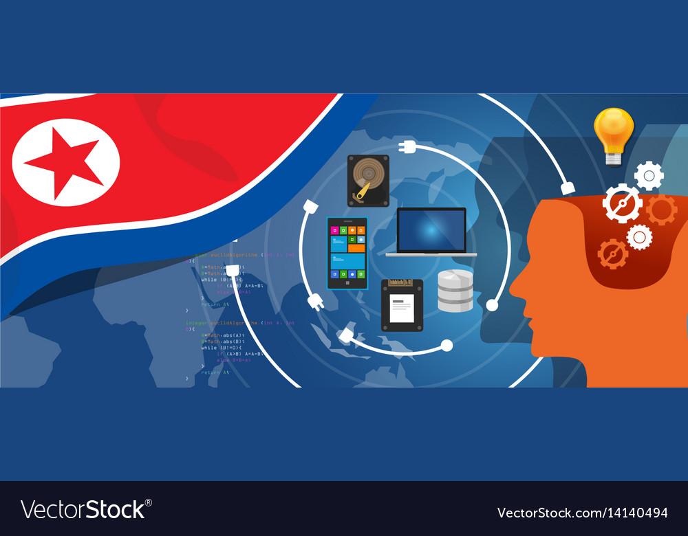 North korea or democratic people s republic of