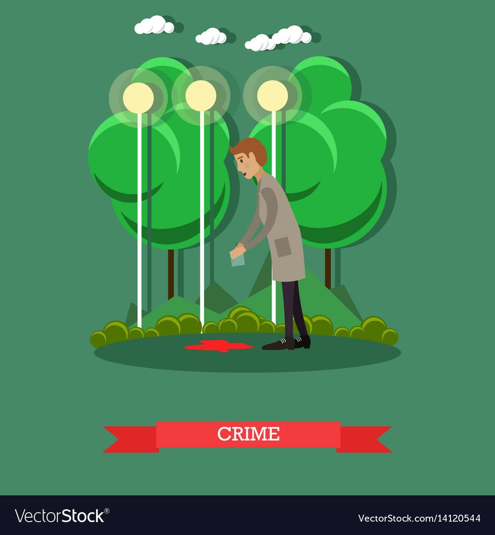 crime scene investigation download