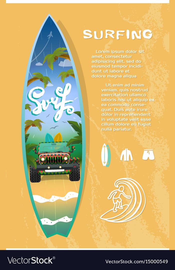 Surf Board Sale