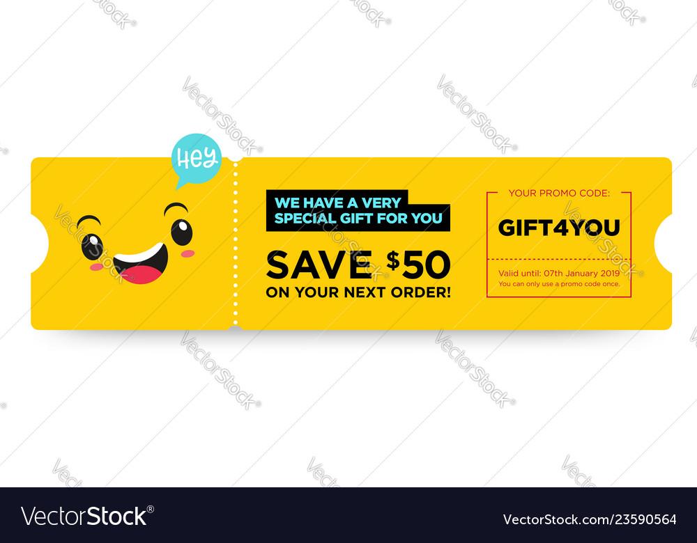 gift fast buy voucher