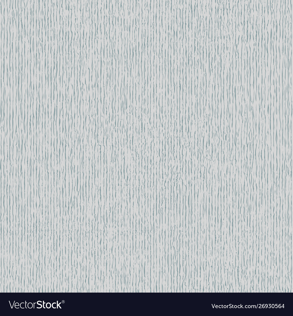 Grey color wood texture