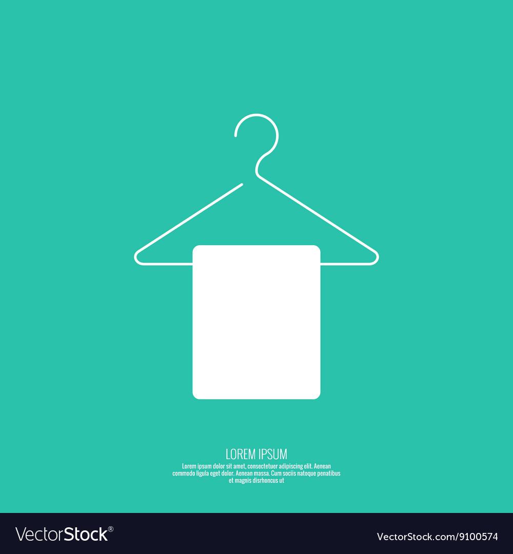 Icon hanger