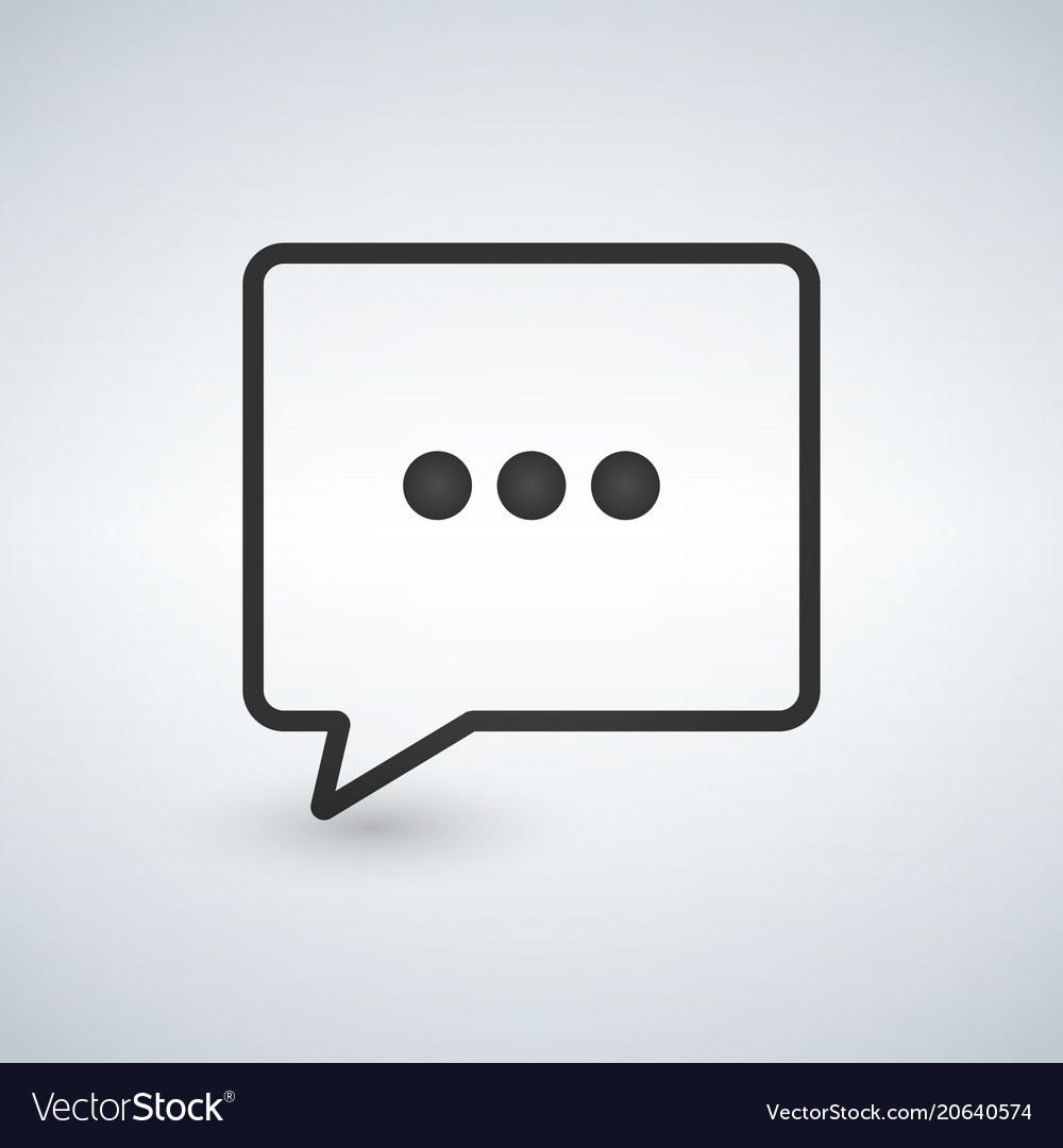 three-dots-black-chat-icon-vector-20640574.jpg