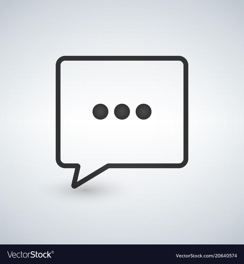 three-dots-black-chat-icon-vector-20640574.jpg