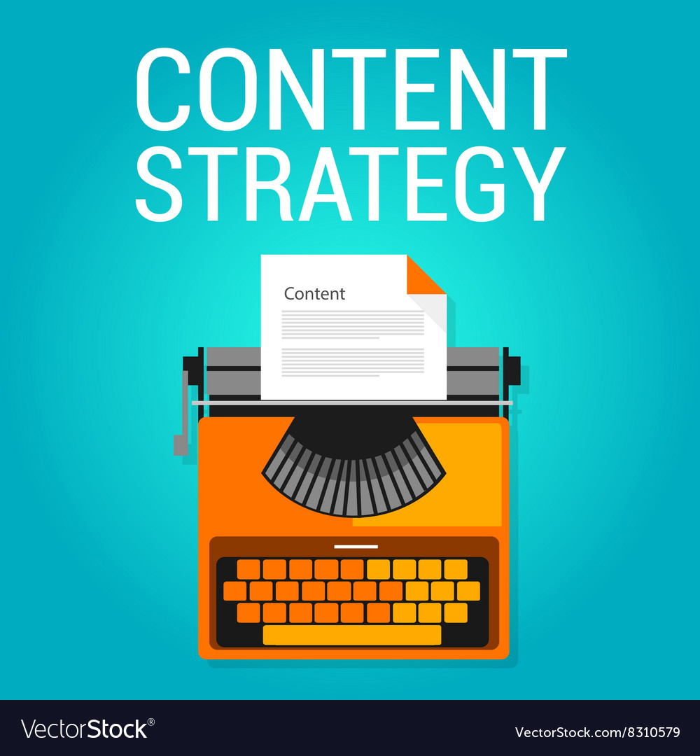 Content strategy seo marketing blog search engine