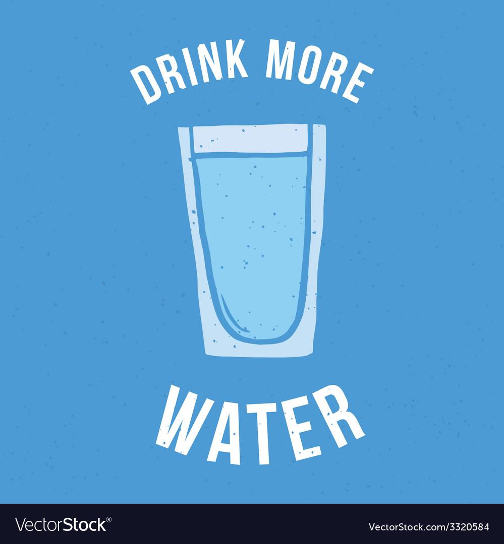 Drink More Water - Wiring Diagrams •
