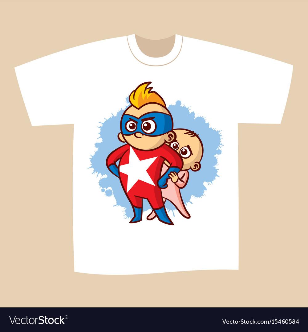 41388542 Free Vector T Shirt Printing Design | Top Mode Depot