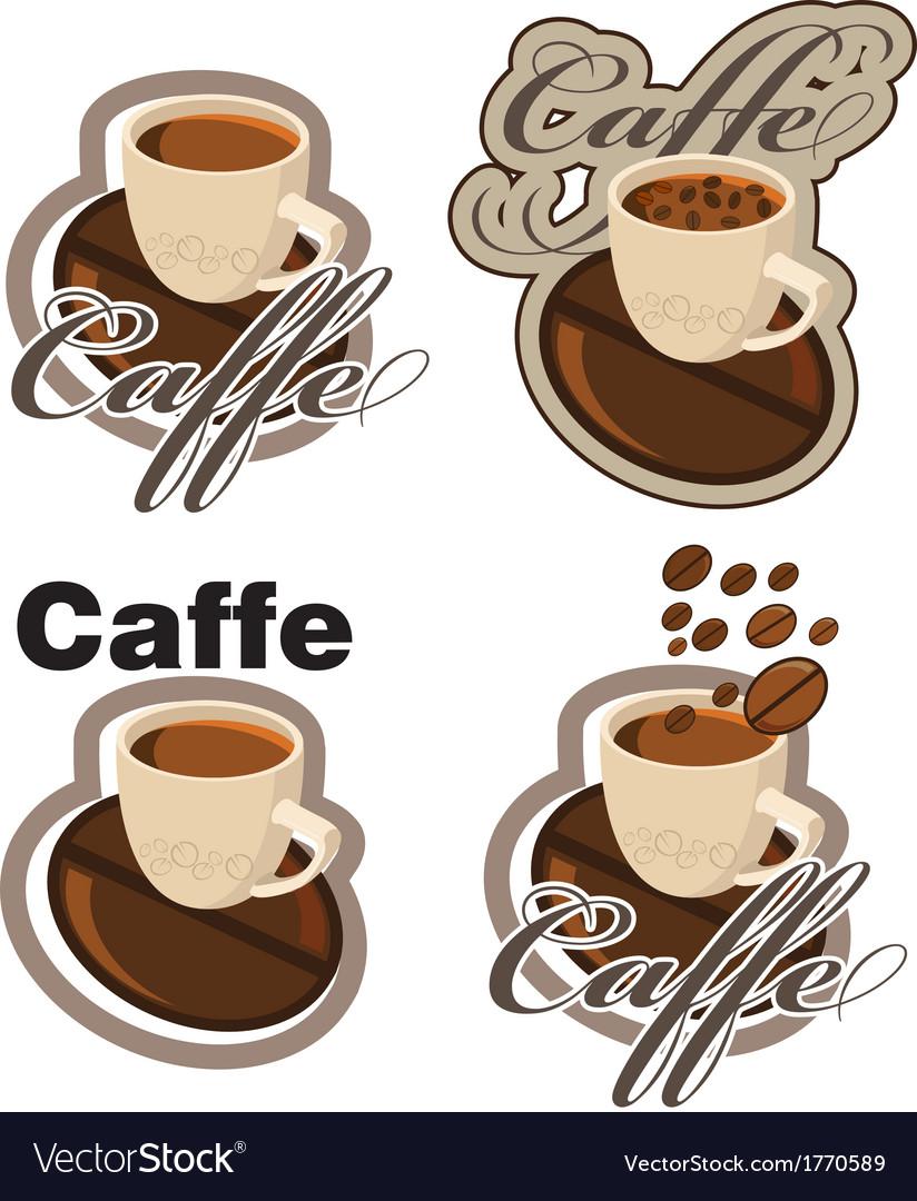 CAFFEE resize