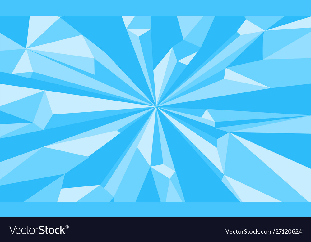 Turquoise color modern background