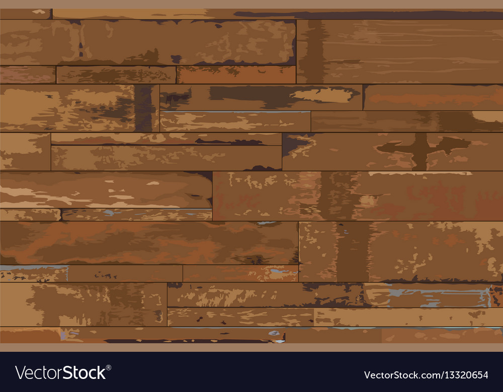 Wooden texture backgroundgrunge retro vintage