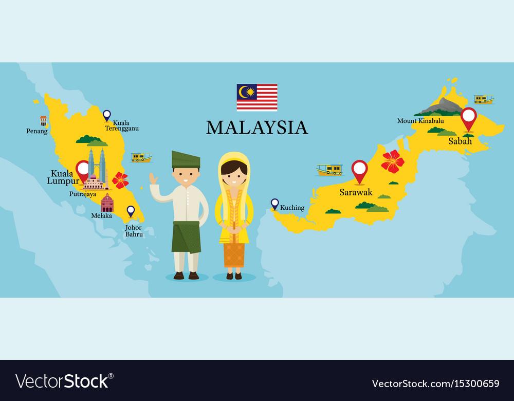 One World Travel Agency Malaysia